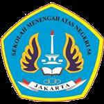 SMAN 56 JAKARTA
